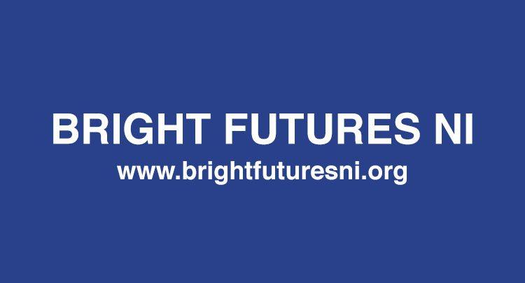 bright futures ni