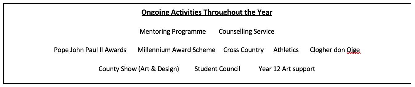 extended-schools-programme-1
