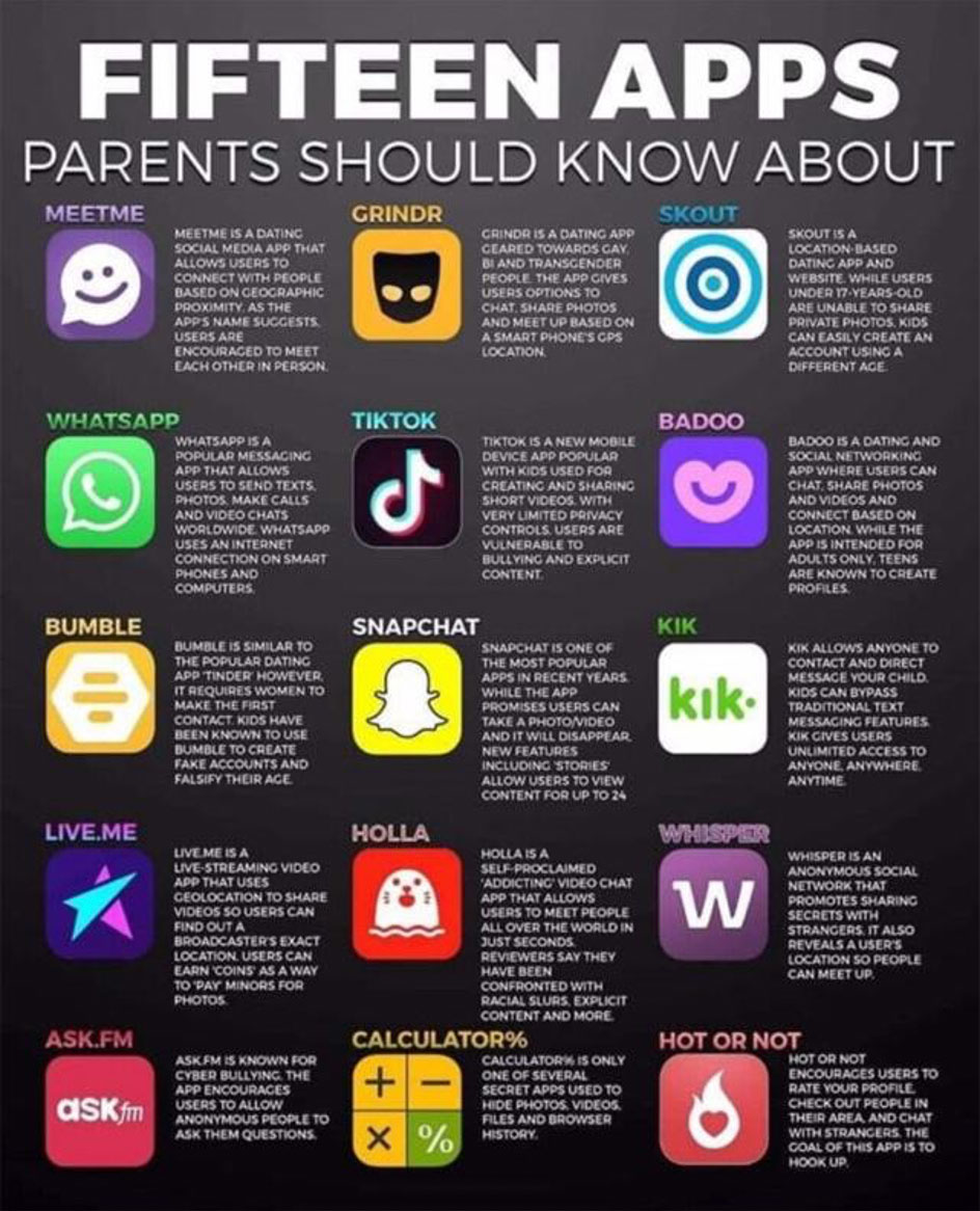 Fifteen-Apps