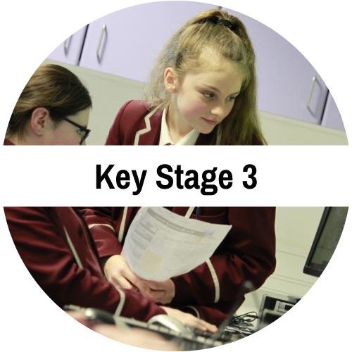 Key-Stage-3