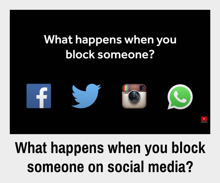 blocksocialmedia
