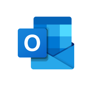 Microsoft-Office-Outlook