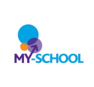 My-School